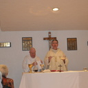 Memorial Mass photo album