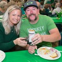 St. Patrick's Day Dinner photo album thumbnail 33