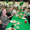 St. Patrick's Day Dinner photo album thumbnail 35