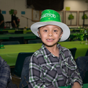 St Patrick's Dinner photo album thumbnail 39